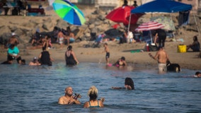 Study: Summer could last for 6 months by century's end