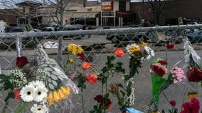 King Soopers shooting: Boulder suspect legally bought gun before attack, authorities say