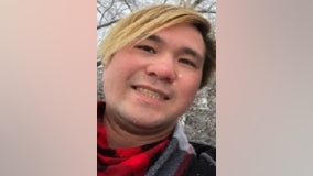 Missing Crystal Lake man, 27, last seen March 22