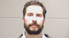 CPD officer charged in off-duty Albany Park shooting
