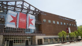 Chicago History Museum, where 80 percent of visitors are white, trying to diversify
