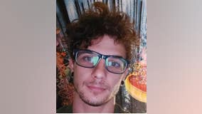 Man reported missing from Gresham located