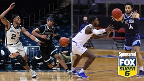 6 things to watch Thursday in the Big East Tournament (and how to win $1,000)