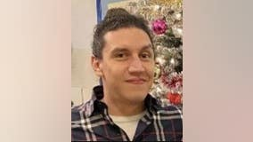 Missing man last seen in Old Town found safe