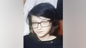 17-year-old girl missing from Hermosa found safe