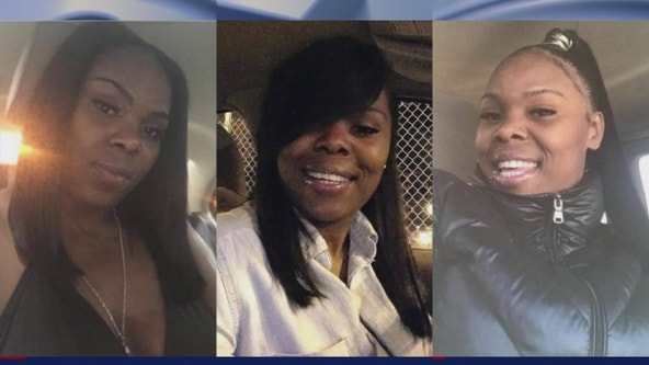 Pregnant woman missing from Englewood, last seen 5 days ago