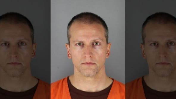 Chauvin trial judge must reconsider 3rd-degree murder charge, Court of Appeals rules