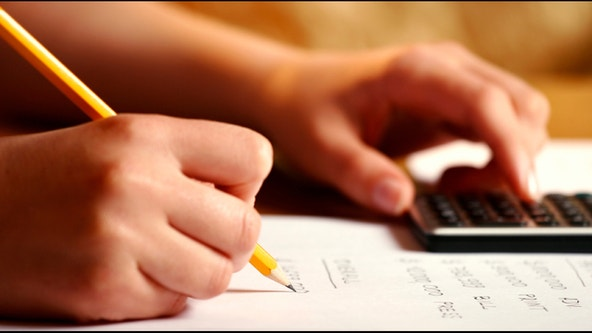 CPS overhauls standardized testing amid COVID academic gap concerns