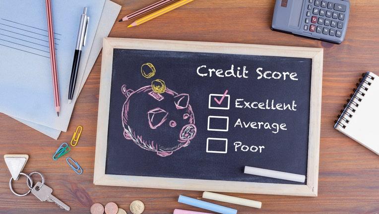 Credible-excellent-credit-score-iStock-600994670.jpg