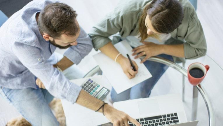 Credible-personal-loan-rates-iStock-847383610.jpg