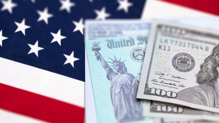 Credible-stimulus-check-iStock-1296230169.jpg