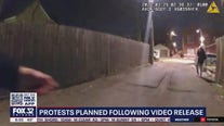 More protests planned following video release of Adam Toledo shooting