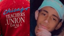 'He was one of ours': Chicago Teachers Union responds following release of fatal shooting video of Adam Toledo