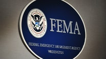 FEMA will cover up to $9,000 in COVID-19 funeral expenses, application opens next week
