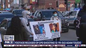 Local organizations support Toledo family amid tragic loss