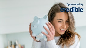 What are the best ways to save when interest rates are low?