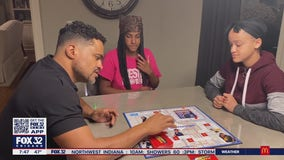 Attorney creates board game to teach kids about police encounters