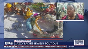 Lovin' Local: Jazzy Ladies Jewels Boutique in Morgan Park