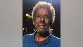 Missing Fuller Park man found safe