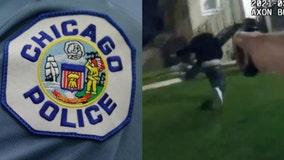 Chicago police reform moving at 'snail's pace', costing lives, Illinois ACLU says