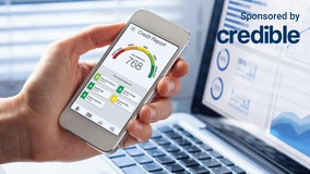 How quickly will my credit score update after paying off debt?