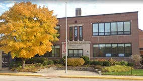Man approached student near Geneva elementary school: police