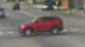 Chicago police searching for driver in hit-and-run that seriously injured man