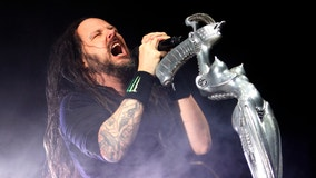Mom accidentally names daughter Korn due to birth certificate error