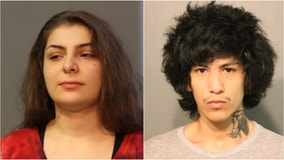 2 charged with murder in Albany Park shooting