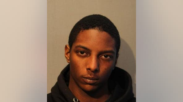 Man charged with carjacking in South Shore: police