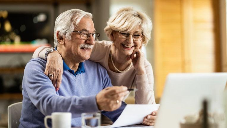 Credible-mortgage-refinance-act-now-iStock-1208316185.jpg