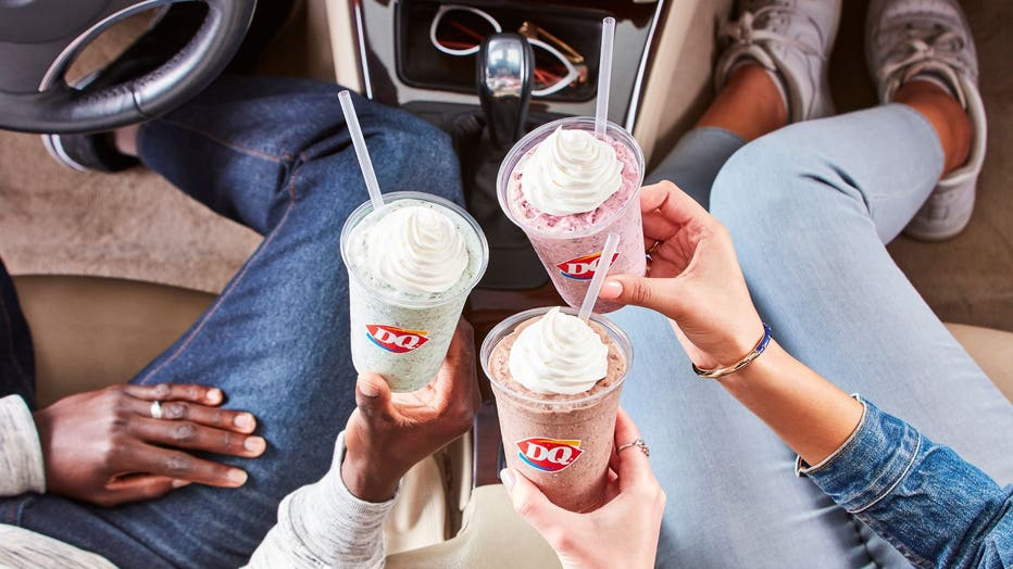 DQ-Spring-treats-2-e1617564328196.jpeg