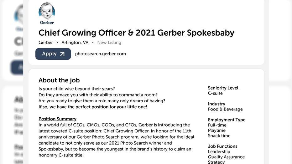 job-gerber.jpg