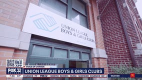Union League Boys & Girls Club opening sites at several Chicago schools