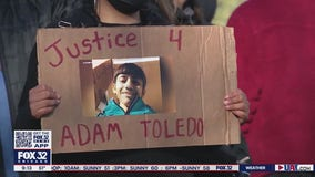 Adam Toledo shooting: State's attorney's office concludes probe into misleading court statements