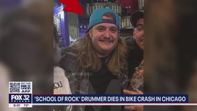 Group says it's finally time to improve Avondale intersection where 'School of Rock' actor was killed by car