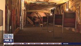Michelangelo's Sistine Chapel exhibit comes to Oak Brook