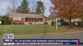 Home-buying market sizzles into the summer