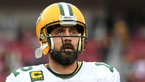 Packers 'screwed themselves' in Aaron Rodgers drama, NFL team exec says