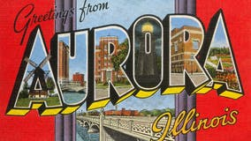 Aurora, 6 other Illinois cities named 'most diverse' in America: study