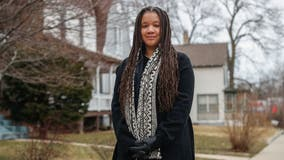Evanston set to pay reparations, but not everyone is on board