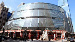 Pritzker announces Request for Proposals for sale of the Thompson Center