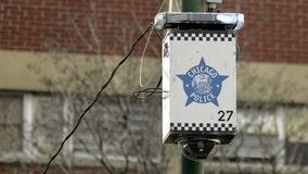 Groups voice concerns about Chicago's ShotSpotter gunshot detection system