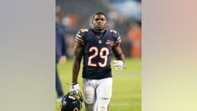 Brother of Chicago Bears player Tarik Cohen found dead in North Carolina: deputies
