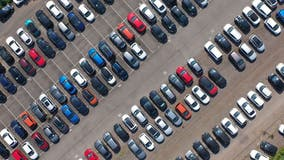 Used car values soar due to chip shortage, how to cash in on your clunker