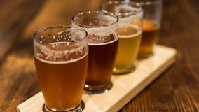 Illinois Craft Beer Week returns May 14, kicks off with PassportPlus Challenge