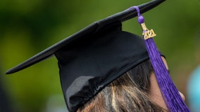 Delaware college using COVID-19 relief funds to forgive over $700K in student debt