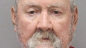 Man who said he shot neighbor over loud music found guilty of attempted murder