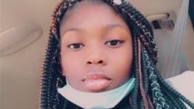 Chicago girl has been missing for more than a week