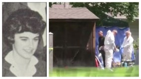 Northbrook police say no remains found after nine-foot deep dig in Linda Seymour missing person case